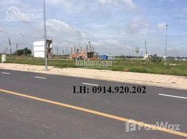 N/A Đất bán ở Long Hưng, Đồng Nai Dịch vụ mua bán ký gửi nhanh đất khu đô thị Long Hưng, 1 số nền vị trí đẹp, LH: 0914.920.202 (Quốc)