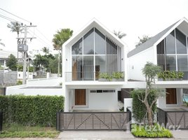 3 Bedrooms Property for sale in Bo Phut, Koh Samui Baan Ngam Ngai