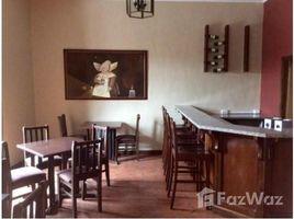 6 Habitaciones Casa en venta en Cuenca, Azuay PATRIMONIAL HOUSE CONVERTED INTO A COZY HOTEL, El Centro - Cuenca, Azuay