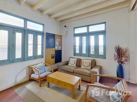 4 Bedrooms House for rent in Khlong Toei, Bangkok 4 Bedroom Single House at Sukhumvit 8