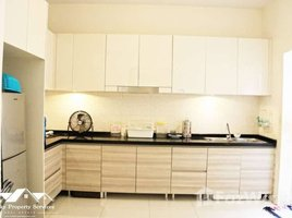 4 Bedrooms House for sale in Stueng Mean Chey, Phnom Penh 4 Bedroom House for Sale in Meanchey