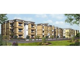 3 Bedrooms Apartment for sale in Jalandhar, Punjab New Defence Colony