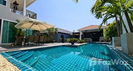 Available Units at Chateau Dale Tropical Pool Villas