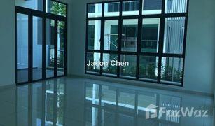 4 Bedrooms House for sale in Dengkil, Selangor Cyberjaya