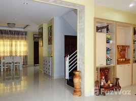 3 Bedrooms House for rent in Svay Dankum, Siem Reap Other-KH-54728