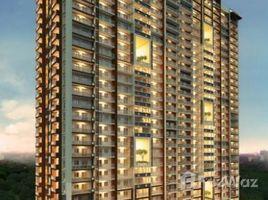 2 Bedrooms Condo for sale in Quezon City, Metro Manila Viera Residences