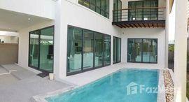 Available Units at Vinzita Pool Villas