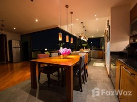 4 Bedrooms Property for sale in Khlong Tan Nuea, Bangkok Moon Tower