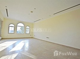 3 Bedrooms Villa for rent in European Clusters, Dubai Available now | Great Location | Call for details