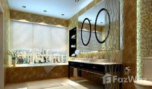 3 Bedrooms Condo for sale in Bandar Kuala Lumpur, Kuala Lumpur Regalia @ Sultan Ismail
