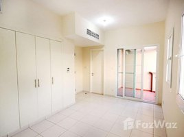 2 Bedrooms Townhouse for sale in , Dubai Springs 1