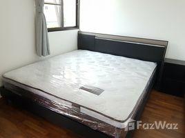 Вилла, 3 спальни в аренду в Suan Luang, Бангкок Pruksa Ville 73