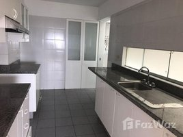 3 Habitaciones Casa en alquiler en Distrito de Lima, Lima Soto Valle, LIMA, LIMA
