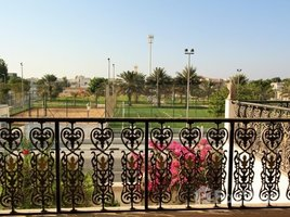 5 Bedrooms Property for sale in , Sharjah Sharqan
