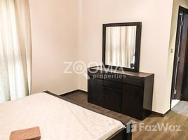 1 Bedroom Apartment for sale in South Village, Dubai Iris