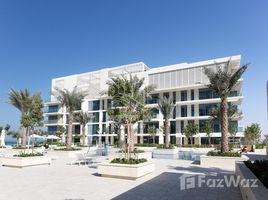 3 Bedrooms Townhouse for sale in Saadiyat Beach, Abu Dhabi Mamsha Al Saadiyat Apartments