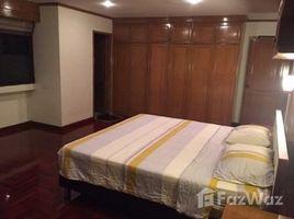 1 Bedroom Condo for rent in Khlong Toei Nuea, Bangkok Liberty Park 1