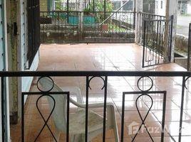 3 Habitaciones Casa en venta en Puerto Armuelles, Chiriquí CHIRIQUÍ, BARÚ, PUERTO ARMUELLES, BARRIO SAN JOSÉ, Barú, Chiriqui