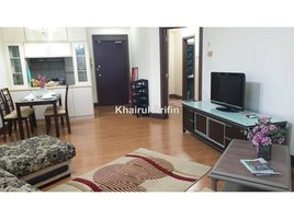 2 Bedrooms Apartment for rent in Ampang, Kuala Lumpur Ampang Hilir
