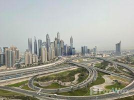 1 chambre Immobilier a vendre à Jumeirah Bay Towers, Dubai Jumeirah Bay X1