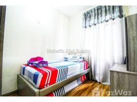 Selangor Dengkil Putrajaya 3 卧室 住宅 租