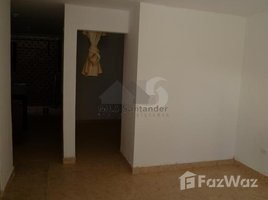 2 Bedrooms Apartment for sale in , Santander CALLE 15A # 17 - 18 BARRIO PORTAL DE BELEN