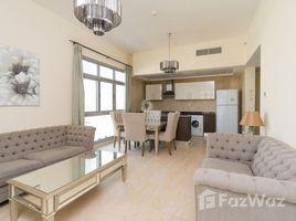 2 Bedrooms Apartment for sale in Azizi Residence, Dubai Feirouz