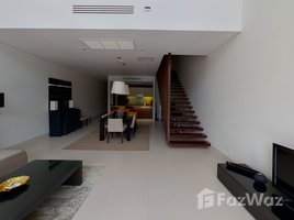 普吉 帕洛 Baan Yamu Residences 3 卧室 别墅 租