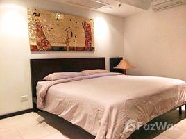 1 Bedroom Condo for rent in Na Kluea, Pattaya Northshore Pattaya