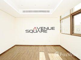4 chambres Villa a vendre à Meydan Gated Community, Dubai Grand Views