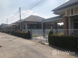 3 Bedrooms Property for rent in Bang Sare, Pattaya The Palm Bangsare