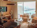 2 Bedrooms Apartment for sale at in Shoreline Apartments, Dubai - U882704