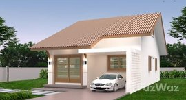 Available Units at Vela Home