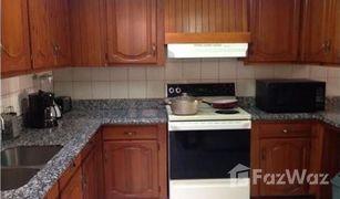 2 Habitaciones Propiedad en venta en , San José