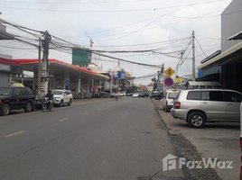 4 Bedrooms Villa for rent in Boeng Kak Ti Pir, Phnom Penh Other-KH-56942