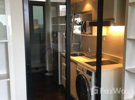 1 Bedroom Condo for rent in Phra Khanong, Bangkok Ideo Morph 38