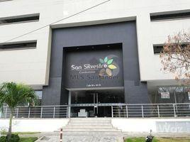 1 Habitación Apartamento en venta en , Santander CALLE 56 NO 19-51 APTO 606