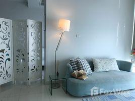 1 Bedroom Condo for rent in Na Chom Thian, Pattaya Musselana