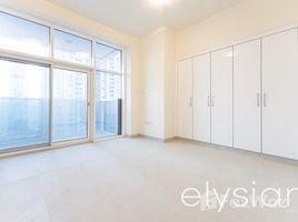 1 Bedroom Apartment for rent in , Dubai Marina Arcade Tower