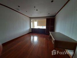 5 Bedrooms Property for sale in Khlong Tan, Bangkok Le Raffine Sukhumvit 24