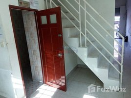 5 Bedrooms Villa for rent in Chrouy Changvar, Phnom Penh Flat for Rent at Chroy Changva National Road 6A
