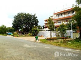 33 Bedrooms House for sale in Bei, Preah Sihanouk Other-KH-23136