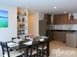 3 Bedrooms Penthouse for rent in Nong Prue, Pattaya The Urban