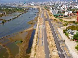 N/A Đất bán ở Phước Long, Khánh Hòa VCN Phước Long 1 cần bán, đường 16m - giá bán nhanh, có thương lượng. Liên hệ 0949.925.886