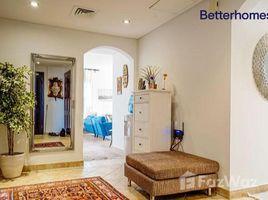 2 Bedrooms Apartment for sale in , Dubai Al Badia Hillside Village