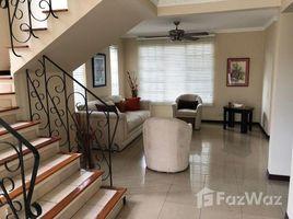 4 Habitaciones Casa en venta en , San José Guachipelin