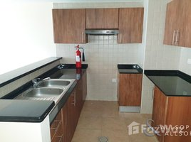 1 Bedroom Apartment for sale in , Dubai Golf View Residence