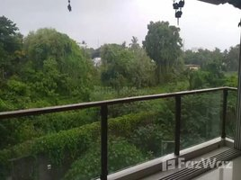 5 Bedrooms House for sale in n.a. ( 1565), Maharashtra 5 BHK Independent House