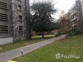 2 Bedrooms Apartment for sale in Santiago, Santiago Lo Barnechea