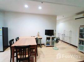 1 Bedroom Condo for rent in Thung Phaya Thai, Bangkok Phayathai Place